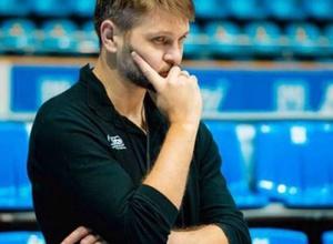 """Мы могли выиграть этот матч - тренер БК """"Астана"""" о поражении в Краснодаре"""