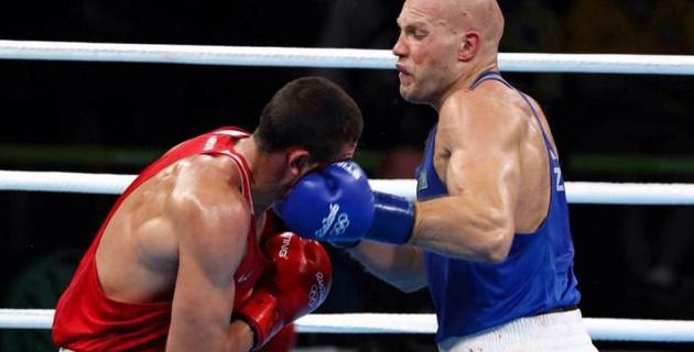 Есть люди, которые хотят исключения бокса из Олимпиады. Мы серьезно оцениваем эту угрозу - директор AIBA
