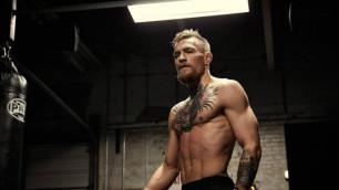 Президент UFC рассказал, когда вернется Конор МакГрегор