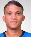 В Венесуэле двоих футболистов уволили за издевательства над кошкой