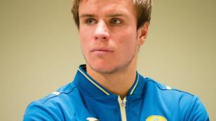 Чувствовалось, что это игрок другого уровня - казахстанский теннисист Попко о матче с третьей ракеткой мира