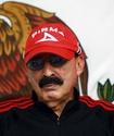 Известный тренер поддержал решение NSAC не допускать Мунгуйю к бою с Головкиным