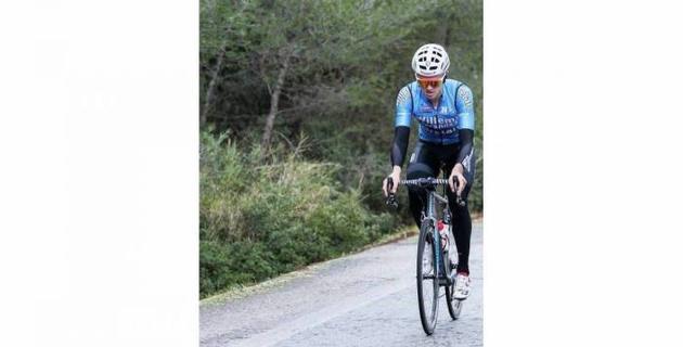 """Бельгийский велогонщик перенес остановку сердца во время гонки """"Париж-Рубэ"""""""
