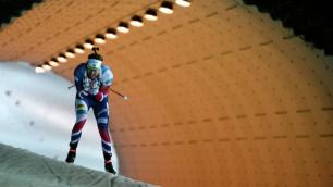 Четырехкратный олимпийский чемпион по биатлону из Норвегии объявил о завершении карьеры