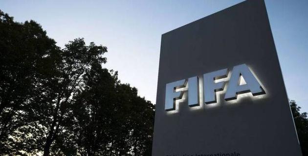 ФИФА рассматривает возможность запрета аренды футболистов