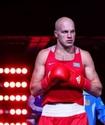 Казахстанские боксеры Левит, Ниязымбетов и Кункабаев не смогут принять участие в Азиатских играх-2018