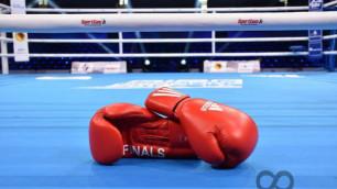 """""""Они просто ушли ночью"""". Камерунские боксеры приехали на турнир в Австралию и сбежали"""