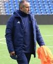 Сборная Казахстана после первых матчей под руководством Стойлова поднялась на 17 мест в рейтинге ФИФА