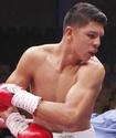 Мексиканец назвал несправедливым запрет драться с Головкиным и вспомнил бой Мейвезер - МакГрегор