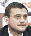 """Бывший тренер """"Астана Арланс"""" впал в кому после драки"""