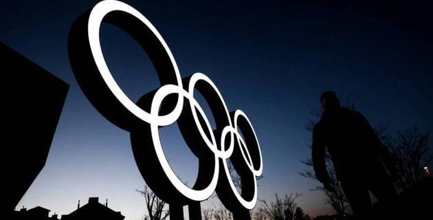 Глава МОК призвал международные федерации лишать олимпийских квот за допинг по примеру IWF