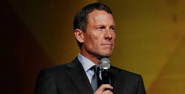 Армстронг заплатит 5 миллионов долларов за отказ от судебного разбирательства