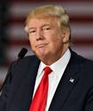 Президент США планирует помиловать легендарного боксера
