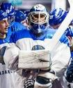 Сборная Казахстана по хоккею вышла в единоличные лидеры группы на чемпионате мира