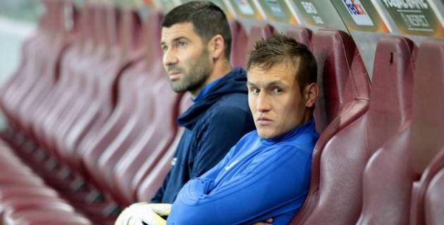 Джолчиев был отличным игроком, но потерял футбол из-за своих требований по деньгам - Стойлов