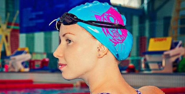 Самая юная казахстанская участница Олимпиад завершила карьеру