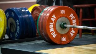 Федерация тяжелой атлетики Болгарии попросила болельщиков помочь с уплатой штрафа за допинг