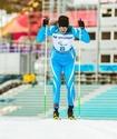 Первый чемпион зимней Паралимпиады из Казахстана рассказал, как изменилась его жизнь после победы