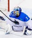 Видеообзор матча, или как сборная Казахстана проиграла Словении на чемпионате мира по хоккею