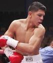 Получивший запрет драться с Головкиным мексиканец стал фаворитом на бой с чемпионом WBO в весе Ислама