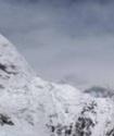 Максут Жумаев прибыл в третий базовый лагерь Эвереста