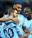 """Манчестер Сити"" установил три рекорда английской премьер-лиги"