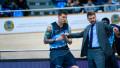 Сборная Казахстана по баскетболу осталась без главного тренера в преддверии отборочных матчей чемпионата мира