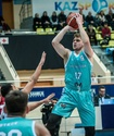 В Федерации баскетбола Казахстана прокомментировали отсутствие тренера у сборной перед матчами квалификации ЧМ