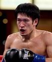 """""""Камегаи - настоящий японский самурай в боксе"""". Стангрит оценил возможного соперника Ислама по следующему бою"""
