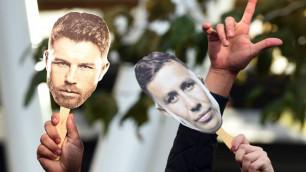 Лига несправедливости. Деревянченко, Чарло и Мурата снова остаются без Головкина?