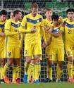 Сборная Казахстана во главе со Стойловым обошла Таджикистан в рейтинге ФИФА