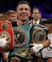 """""""Они показывают бокс, который американцы хотят видеть"""". Журналист NY Times предрек казахстанцам скорое господство в США"""
