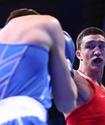 Сможет ли Аманкул побить обидчика из Узбекистана, или семь главных боксерских противостояний на Азиатских играх