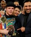 """Игнор Головкина или """"Канело"""" любой ценой. Почему The Ring вопреки своей политике не забрал титул чемпиона у Альвареса?"""