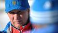 Экс-наставник сборной Казахстана по биатлону Польховский вернулся в команду России
