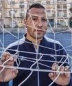 """""""Арсенал"""" расстался с перенесшим десять операций на съеденной инфекцией ноге футболистом"""