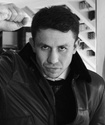 """Головкин обошел Пакьяо и Кличко в рейтинге """"100 самых популярных спортсменов мира"""""""