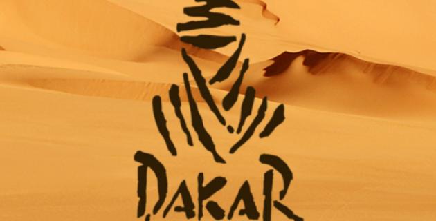 """""""Дакар"""" может вернуться в Африку в 2020 году"""