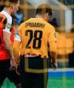 """Дальше без """"Кайрата""""? Кого букмекеры видят в полуфинале Кубка Казахстана по футболу"""