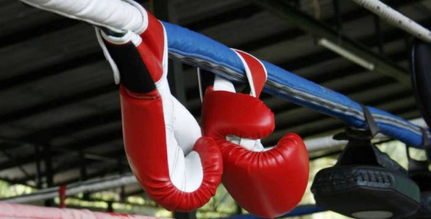 Сборная России объявила состав на Кубок Президента Казахстана по боксу