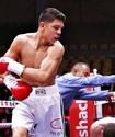 Получивший запрет на бой с Головкиным мексиканец мечтает о поединке с Альваресом