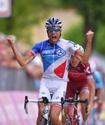 """Французский велогонщик из-за обезвоживания попал в больницу после 20-го этапа """"Джиро"""""""