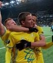 Казахстан обошел чемпионаты Голландии, Бельгии и Польши в рейтинге УЕФА за сезон