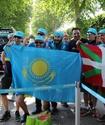 Девочка из Франции по имени Астана. Как в Европе сходят с ума по казахстанской велокоманде