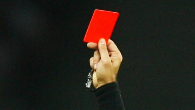 """""""Ордабасы"""" наказали за выход шоумена на поле и комментирование исполнения пенальти"""