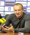 """Новый тренер """"Астаны"""" рассказал о целях клуба и своем контракте"""
