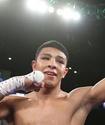 Получивший запрет на бой с Головкиным мексиканец вошел в ТОП-10 лучших молодых боксеров