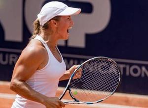 """Успех Путинцевой на """"Ролан Гаррос"""" и другие победы. Какими достижениями отметились казахстанские теннисисты на неделе"""