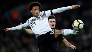 Один из лучших игроков английской премьер-лиги не попал в состав сборной Германии на ЧМ-2018
