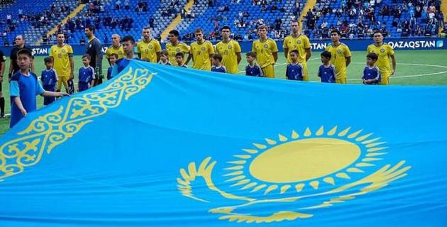 Сейчас мы не слабее наших соперников по Лиге наций - экс-игрок сборной Казахстана